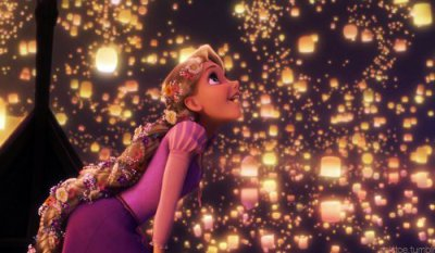 dream-lights-rapunzel-tangled-favim-com-495512